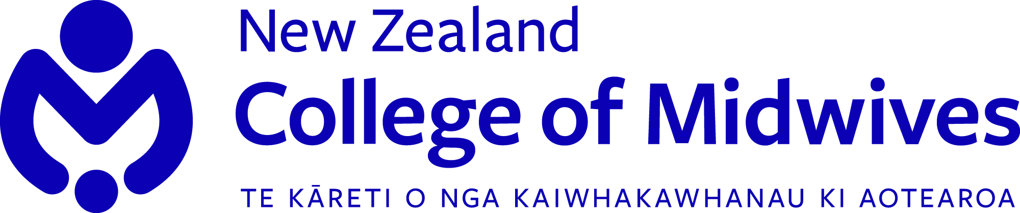 New Zealand College of Midwives